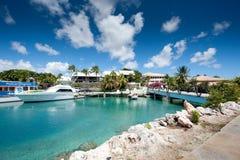 Curacao Stock Photos