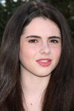 The Cure, Vanessa Marano Royalty Free Stock Images