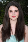 The Cure, Vanessa Marano Stock Photo