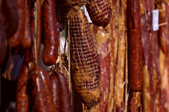 Free Cured Pork Meat Stock Photos - 50324623