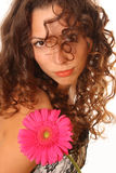 Curly Stock Images