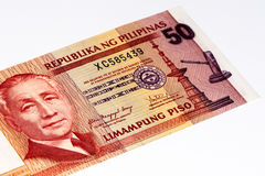 Currancy banknote of Asia Royalty Free Stock Photos