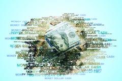 currencies foto de archivo