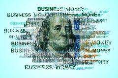 currencies fotos de archivo libres de regalías