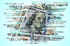 currencies imagen de archivo