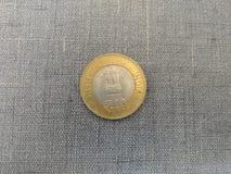 currency Imagenes de archivo