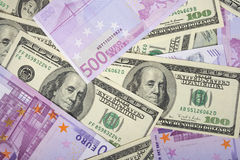 Free Currency Royalty Free Stock Images - 5667509