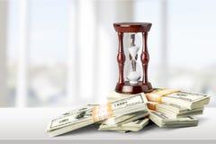 currency imagen de archivo libre de regalías