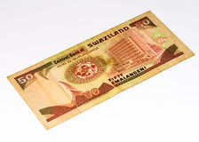 Free Currency Banknote Of Africa Stock Photos - 76434153
