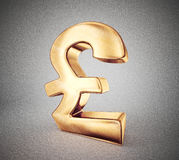 Currency Royalty Free Stock Photos