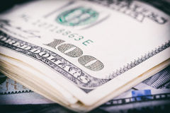 Currency US dollars royalty free stock photos