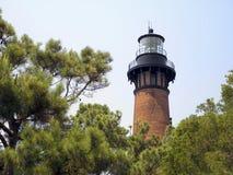 Currituck Beach Lighthosue, NC