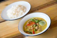 curry зеленый цвет стоковые фото