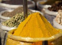 Curry Imagenes de archivo