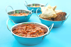 Curry Stock Images