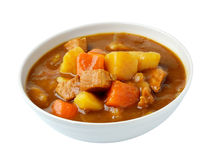 curry Stockfotografie