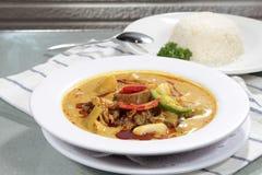 curry Fotografering för Bildbyråer