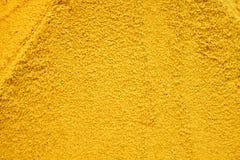 Curry della spezia Immagini Stock