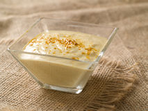 Free Curry Dip Royalty Free Stock Images - 30799569