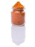Curry I Fotografering för Bildbyråer