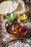 Curry Royalty Free Stock Image