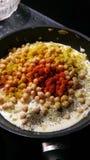 Curry indiano immagini stock libere da diritti