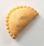 Curry puff Royalty Free Stock Photos