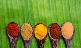 Currys Photographie stock libre de droits