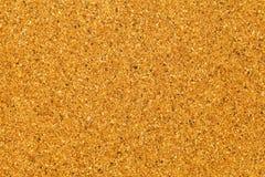Currytextur Royaltyfria Bilder