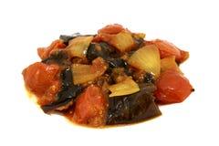 curryvietnames Arkivbild