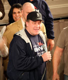 Curt Shilling Royalty Free Stock Photos
