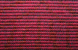 curt tkane wzoru obrazy stock