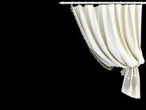 Free Curtain Stock Photos - 15366863
