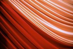 Curtain Stock Photos