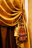 Curtain Stock Images