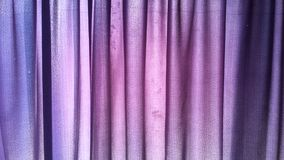 Curtain Abstract Stock Images