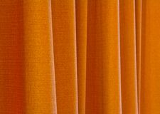 Curtain background Stock Photos