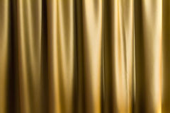 Curtain Background Royalty Free Stock Images