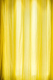 Curtain for background and texture Stock Photos