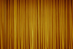 Curtain fabric background texture Royalty Free Stock Photo