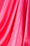 Curtain Fabric Pattern Royalty Free Stock Image