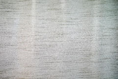 Curtain gray stripe furrow textured Royalty Free Stock Photography