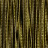Curtain lace generated texture Stock Photos