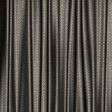 Curtain lace generated texture Stock Image