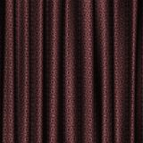 Curtain lace generated texture Royalty Free Stock Images