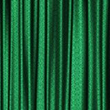 Curtain lace generated texture Royalty Free Stock Photo
