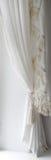 Curtain Royalty Free Stock Photos