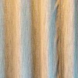 Curtain Textile Texture Royalty Free Stock Photos