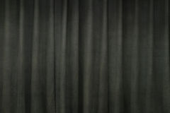Curtain Texture Seamless curtain texture black royalty free stock image - image: 37914496