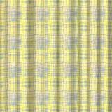 Curtain texture generated Stock Image
